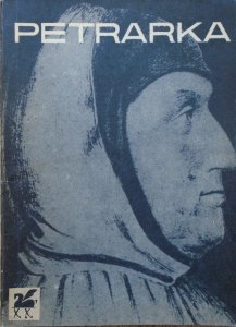 Francesco Petrarca • Poezje wybrane