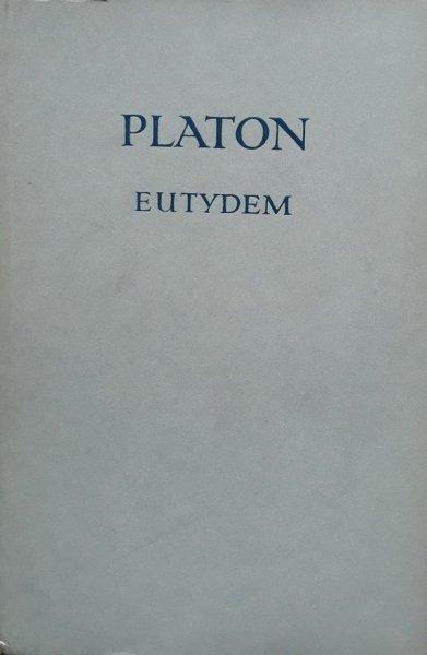 Platon • Eutydem
