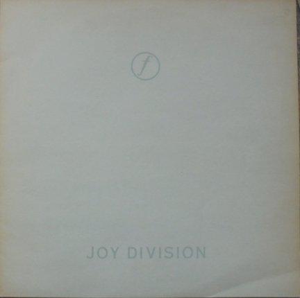 Joy Division • Still • 2xLP