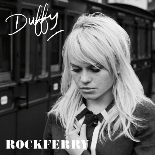 Duffy • Rockferry • CD