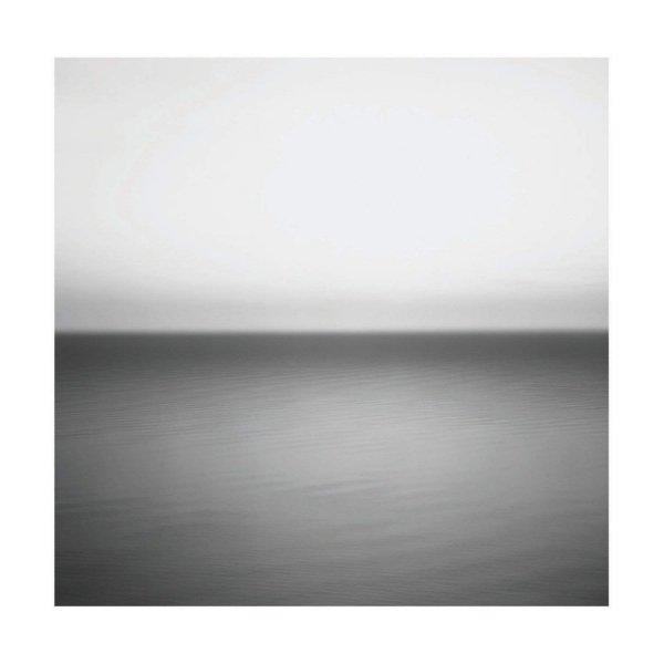 U2 • No Line on the Horizon • (Limited Edition Digipack) CD