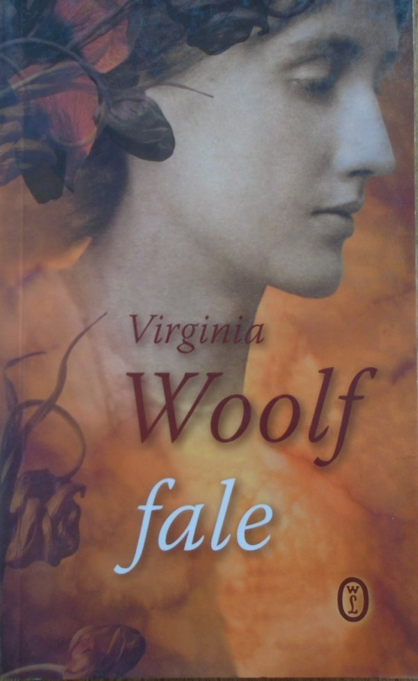Virginia Woolf • Fale