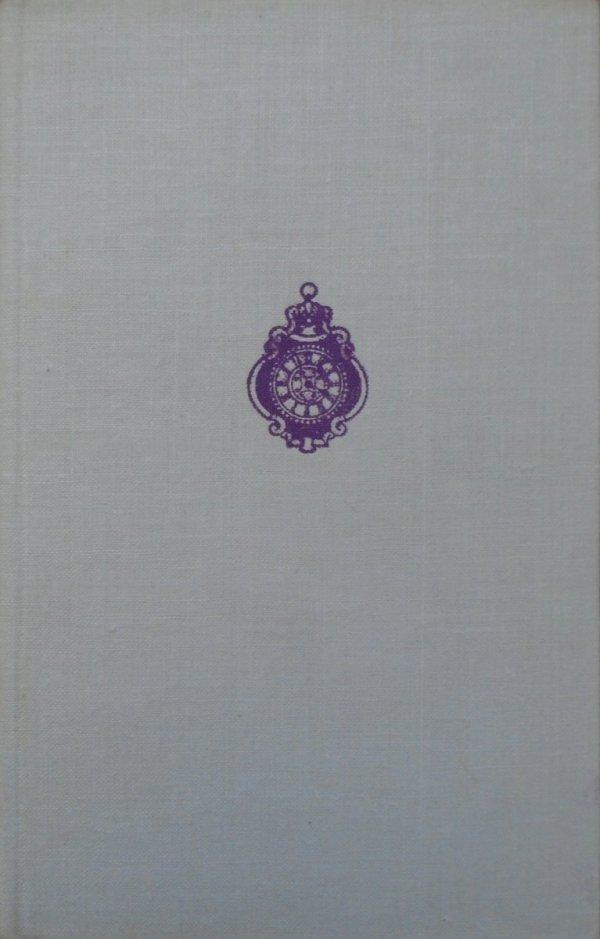 Anna z Działyńskich Potocka • Mój pamiętnik