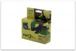 TUSZ DO HP DeskJet 810C, 812C, zamiennik HP 615 C6615DE Czarny