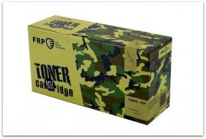 TONER do HP HP Color Laser 150a, MFP 178nw  zamiennik HP 117A W2071A Cyan