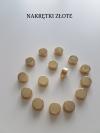 Pasek bezzaczepowy HYMOMOONLIGHT tworzywo 3 cm - regulowany