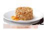 Gourmet Gold SAVOURY CAKE kurczak i marchewka 85g
