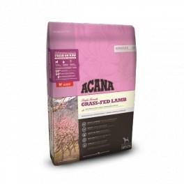 ACANA Grass-Fed Lamb 2kg