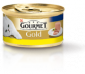 Gourmet Gold mus z drobiem 85g