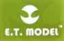 E.T. Model
