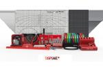 DSPIAE wyjątkowe narzędzia dla modelarzy