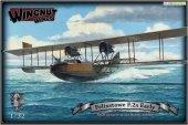 Wingnut Wings 32050 Felixstowe F.2A Early 1/32