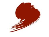Hataka B219 Insignia Red (FS11136, ANA 509) 10ml