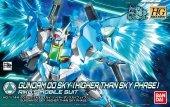 Bandai 08362 00 Sky (Higer Than Sky Phase) Gundam 82326