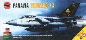Airfix 04035 Panavia Tornado F3 1:72