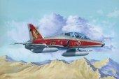 Hobby Boss 81736 Hawk T MK.127 (1:48)