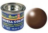 Revell 381 Brown Silk (32381)
