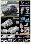 Dragon 6878 Sd.Kfz.250/4 Ausf A, leichter Truppenluftschutzpan<br />zerwagen 1/35