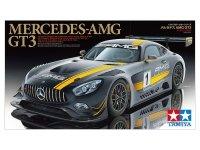 Tamiya 24345 Mercedes-AMG GT3 (1:24)