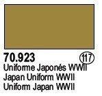 Vallejo 70923 Japan Uniform WWII (117)