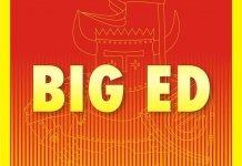 Eduard BIG4843 TBM-3 1/48 ACCURATE MINIATURES
