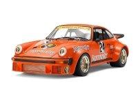 Tamiya 12055 Porsche 934 Jagermeister (w/Photo-Etched Parts) 1/12
