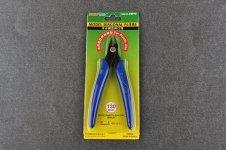 Trumpeter 09970 Model Diagonal Pliers (cążki modelarskie)