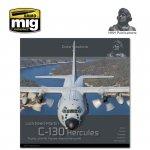 HMH Publications DH-009 Lockheed-Martin C-130 Hercules