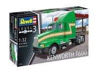 Revell 07446 Kenworth T600 1/32