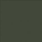 Gunze Sangyo C516 Dark Green JGSDF