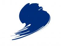 Hataka HTK-A102 Signal Blue (RAL 5005)