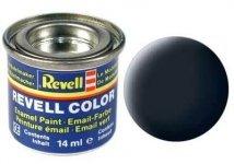 Revell 78 Tank Grey Matt (32178)