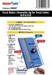 Trumpeter 09967 Track Maker (Assembly Jig for Track Links)