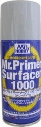 Mr.Primer Surfacer 1000 - podkład w sprayu (B-524)