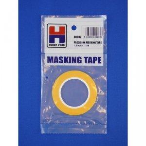 Hobby 2000 80002 Precision Masking Tape 1,5mm x 18m