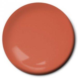 Model Master 4603 Skin Tone Warm Tint Acryl 15ml