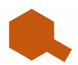 Tamiya 89964 Metallic Orange