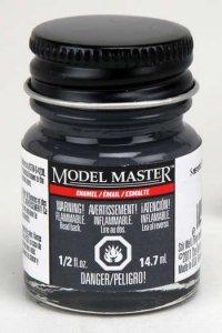 Model Master 2166 Sasebo Naval Arsenal IJN 15ml
