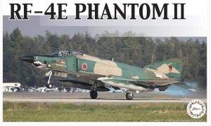 Fujimi 723273 RF-4E Phantom II 1/72