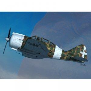 Sword 72111 Reggiane Re 2000 Falco 1:72