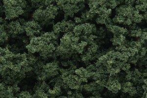 Woodland WFC146 Krzewy Medium Green