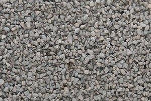 Woodland Scenics WB82 Gray Medium Ballast podsypka 400ml