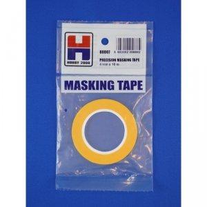 Hobby 2000 80007 Precision Masking Tape 4mm x 18m