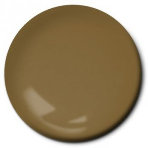 Model Master 2004 Skin Tone Shadow Tint (F) MM 15ml