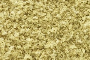 Woodland Scenics WT61 Yellow Grass 0.41L