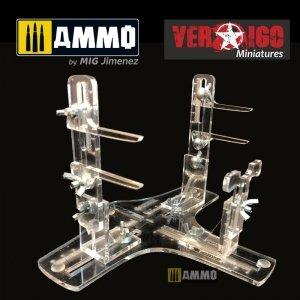 Vertigo VMP002 Basic Bi 7248
