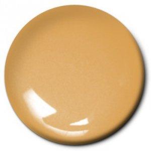 Model Master 4671 Gold Acryl 15ml