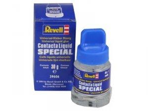 Revell 39606 Liquide Special 30gr