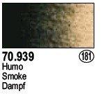 Vallejo 70939 Smoke (181)