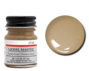 Model Master 2710 Sand Beige 15ml